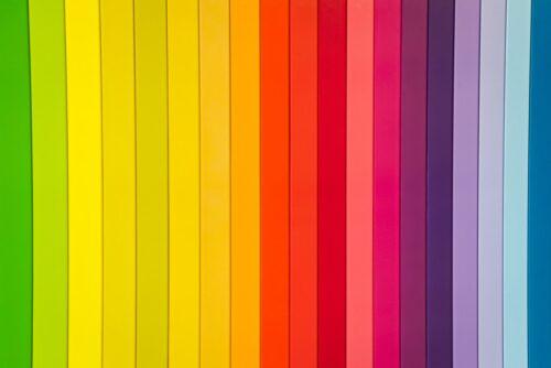 curso el mundo del color curso virtual ccc