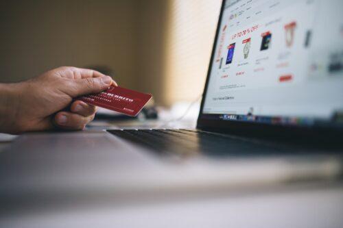 Curso de nuevos modelos de comercio electrónico de cursos ccc