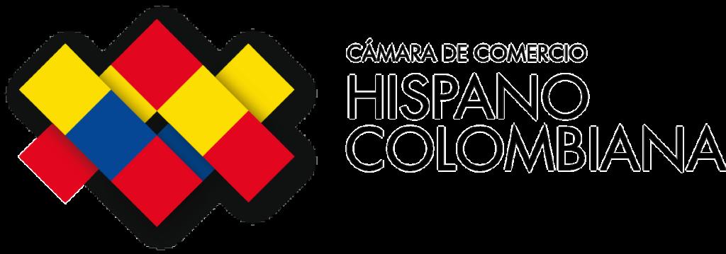 Cursos CCC Afiliado a la camara de comercio hispano colombiana