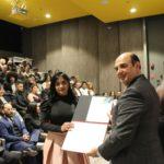 Grados CCC Colombia