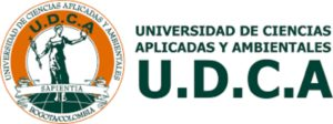 UDCA CCC