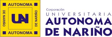 Logo AUNAR convenio con CCC