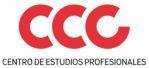 Cursos CCC Colombia