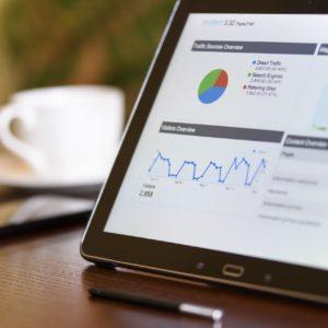 curso de digital marketing y publicidad online