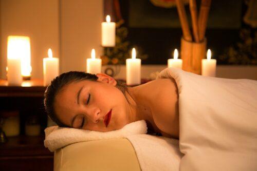 Curso de masaje shiatsu cursos ccc