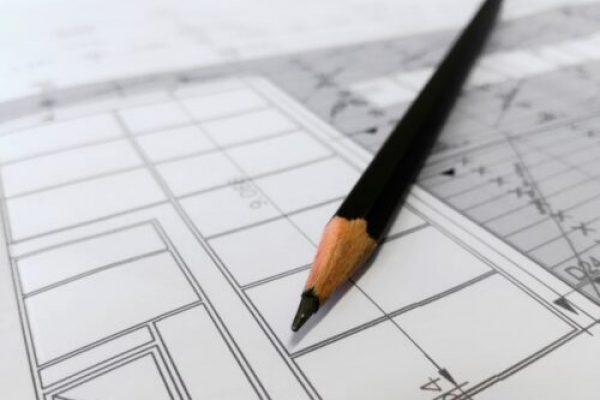 curso de dibujo técnico de CCC