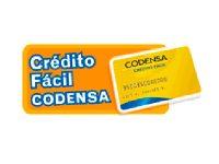 Formas de pago cursos ccc